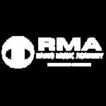 Radio Music Academy